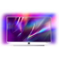 Телевизор Philips 43PUS8505/12 Фото