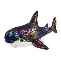 М'яка іграшка Fancy Акула подруга BLAHAJ Фото