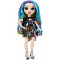 Кукла Rainbow High S2 - АМАЯ РЭИН Фото