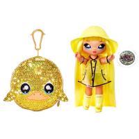 Кукла Na! Na! Na! Surprise Sparkle S3 W1 Дарья Дакки с аксессуарами Фото