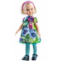Кукла Paola Reina Барбара Фото