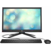 Комп'ютер HP 21-b0014ua AiO / i5-1035G1 Фото