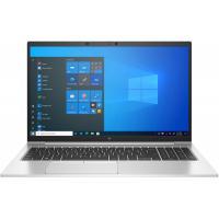 Ноутбук HP EliteBook 850 G8 Фото