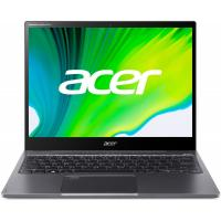 Ноутбук Acer Spin 5 SP513-55N Фото