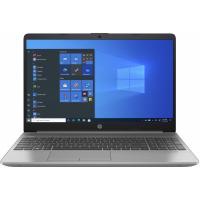 Ноутбук HP 250 G8 Фото