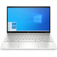 Ноутбук HP ENVY 13-ba1007ua Фото