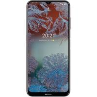 Мобільний телефон Nokia G10 3/32GB Purple Фото