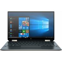 Ноутбук HP Spectre x360 13-aw2003ua Фото