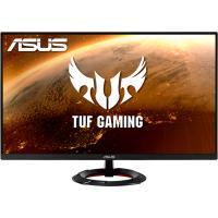 Монитор ASUS TUF Gaming VG279Q1R Фото