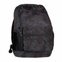 Рюкзак шкільний Yes R-08 Mosaic multi черный Фото