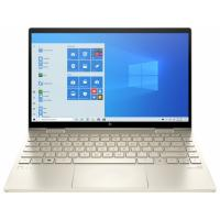 Ноутбук HP ENVY x360 13-bd0003ua Фото