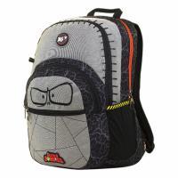 Рюкзак шкільний Yes T-85 Zombie Фото