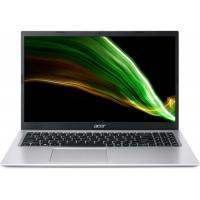 Ноутбук Acer Aspire 3 A317-53 Фото