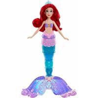 Лялька Hasbro Disney Princess Русалочка Ариэль Фото