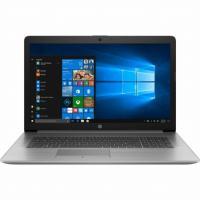 Ноутбук HP 470 G7 Фото