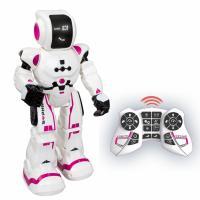 Інтерактивна іграшка Blue Rocket Робот Sophie Stem Фото