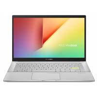Ноутбук ASUS Vivobook S14 S433EQ-AM256 Фото