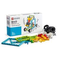 Конструктор LEGO Education BricQ Motion Prime Perso Фото
