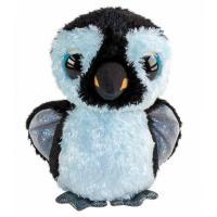 Мягкая игрушка Lumo Stars Пингвинятко Ping Фото