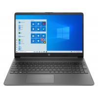 Ноутбук HP 15s-fq2022ur Фото