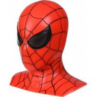 Інтерактивна іграшка Ekids MARVEL, Spider-Man, Wireless Фото