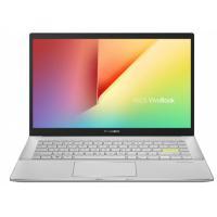 Ноутбук ASUS Vivobook S14 S433EQ-AM253 Фото