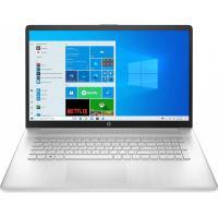 Ноутбук HP 17-cn0010ua Фото