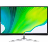 Компьютер Acer Aspire C24-1650 / i5-1135G7 Фото