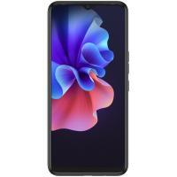 Мобільний телефон Tecno KF6m (Spark 7 Go) 2/32Gb Magnet Black Фото