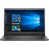 Ноутбук Dell Vostro 3500 Фото