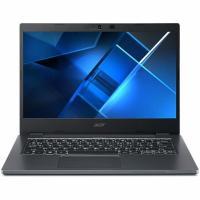 Ноутбук Acer TravelMate P4 TMP414-51 Фото