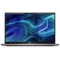 Ноутбук Dell Latitude 7520 Фото