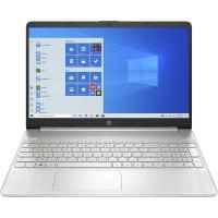 Ноутбук HP 15s-eq2050ua Фото