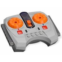 Конструктор LEGO Education Power Functions IR Speed Remote Control Фото