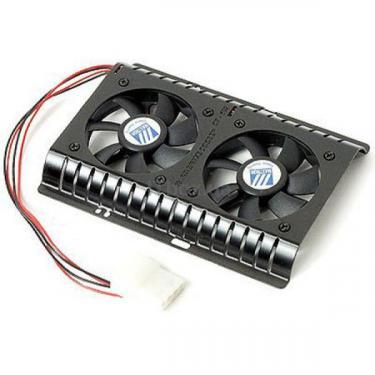 Кулер для HDD Maxtron CF-602 BB - фото 1