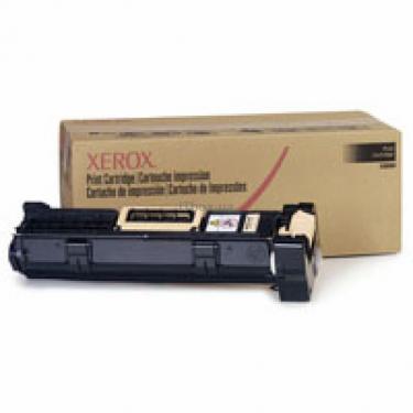 Драм картридж XEROX WC C118/ M118/ M118i (013R00589) - фото 1