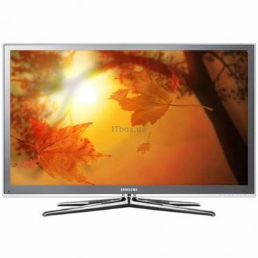 Телевизор UE-65C8000 Samsung (UE65C8000XWXUA) - фото 1