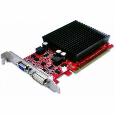 Відеокарта GeForce 9500GT 512Mb PALIT (NE2G95T00851-8G96H) - фото 1