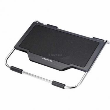 Подставка для ноутбука Deepcool N2000 FS - фото 1