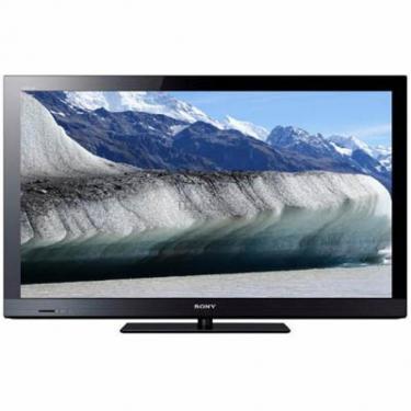 Телевізор Sony KDL-46CX520 - фото 1