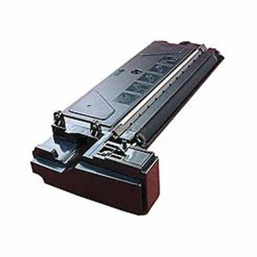 Тонер Xerox XES 6030/6050 (006R01185) - фото 1