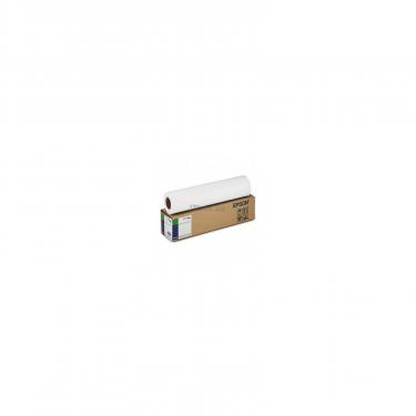 "Папір EPSON 24"" Premium Semigloss Photo Paper (C13S041393) - фото 1"