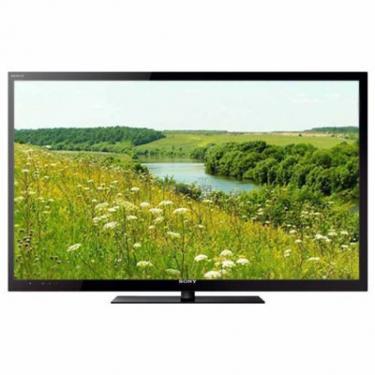 Телевизор Sony KDL-55HX920BR - фото 1