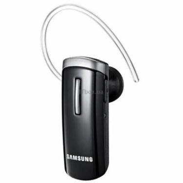 Bluetooth-гарнитура Samsung HM-1000 - фото 1