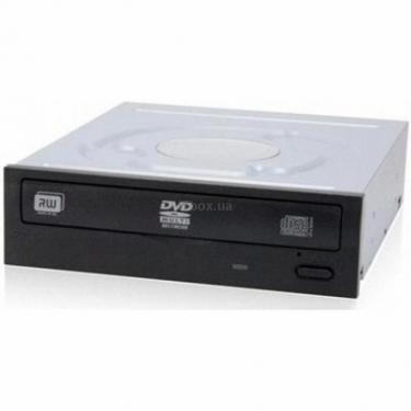 Оптический привод DVD±RW LiteOn iHAS122-18 / iHAS122-14 / iHAS122-04 - фото 1