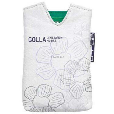 Фото-сумка Golla Digi Bag S (G1002) - фото 1