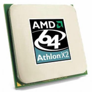 Процесор AMD Athlon™ X2 7550 (tray AD7550WCJ2BGH) - фото 1