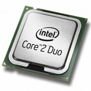 Процесор INTEL Core™2 Duo E7600 (tray) - фото 1