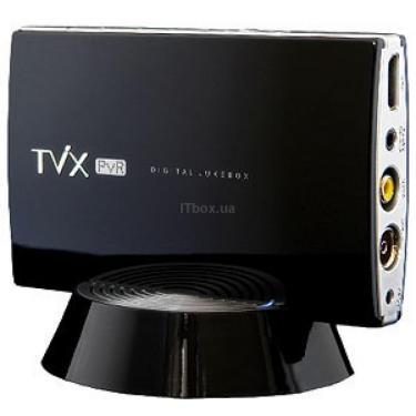 Медіаплеєр TViX R-2200 DViCO (R-2200) - фото 1
