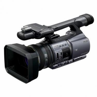 Цифровая видеокамера Handycam DCR-VX2200 SONY (DCRVX2200ES.E36) - фото 1